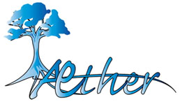projects/aether