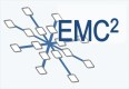 projects/emc2