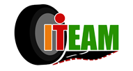 projects/iteam
