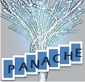 projects/panache