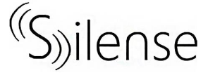 projects/silense