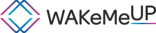 projects/wakemeup